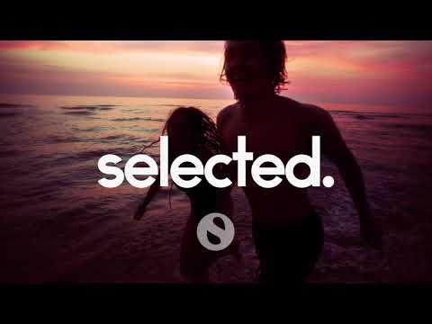 Maroon 5 - Girls Like You (Kesh ft. NVM Cover)