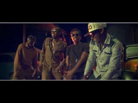 Rabadaba feat. Don Mc - Love Portion