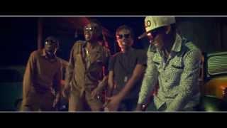 Download Rabadaba feat. Don Mc - Love Portion