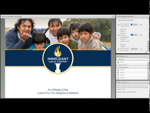 CIP Webinar - 2018 Special Immigrant Juvenile Status -Improved audio