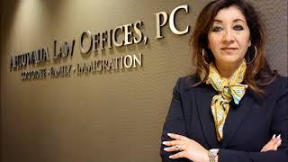 IMMIGRATION Q&A (10.4.17) Premium Processing, Canadian Visa & Immigrant Visa