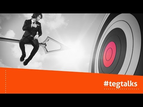 TegTalk: Lead Scoring–Is it worthwhile? (Episode 8)