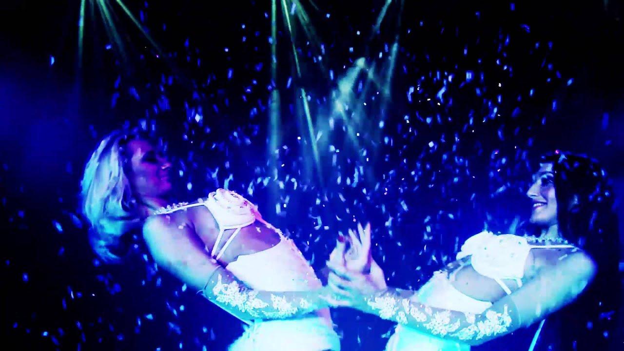 русский балет шоу эротик hd