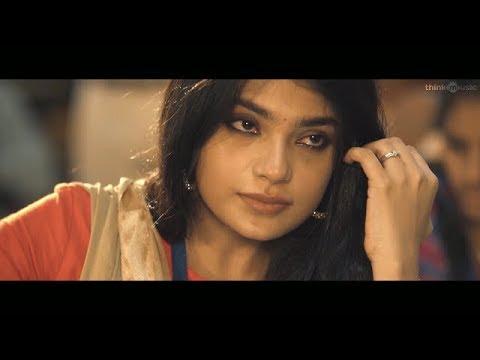 Meesaya Murukku Songs _ Enna Nadanthalum Video Song _ Hiphop Tamizha, Aathmika, Vivek
