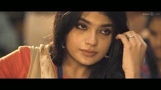 meesaya-murukku-songs---enna-nadanthalum---song---hiphop-tamizha-aathmika-vivek