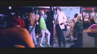 Video The sweet body of Deborah. Nightclub scene download MP3, 3GP, MP4, WEBM, AVI, FLV Agustus 2018