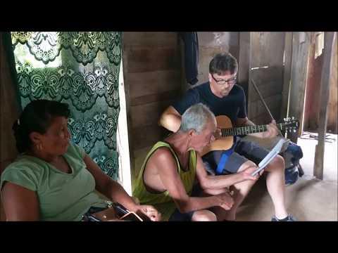 Dominica Trip September 2017