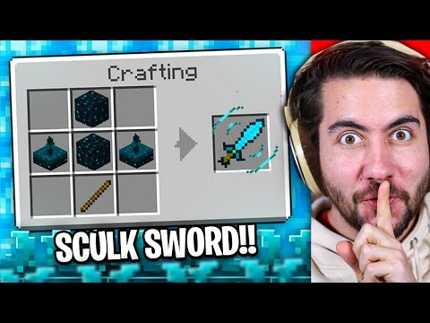 Testing VIRAL Minecraft Hacks So You Don't Have To!