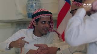 حمدي الميرغني عمل اللي ماحدش في العالم قدر يعمله.. صالح رئيس أمريكا على رئيس كوريا الشمالية