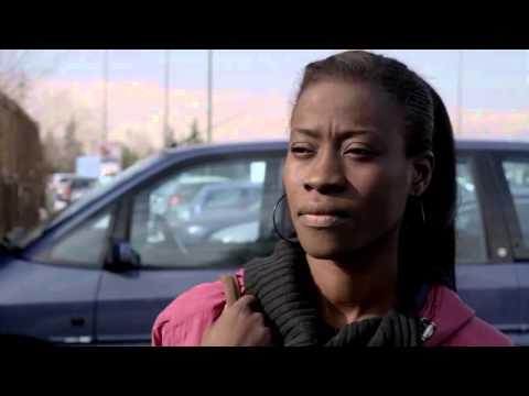 FFC2015 - US Premiere - Under the Starry Sky - Sous les Etoiles (Trailer)