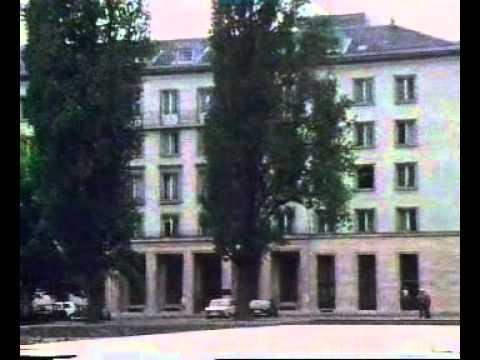 Timewatch - Cry Hungary (BBC 1996)