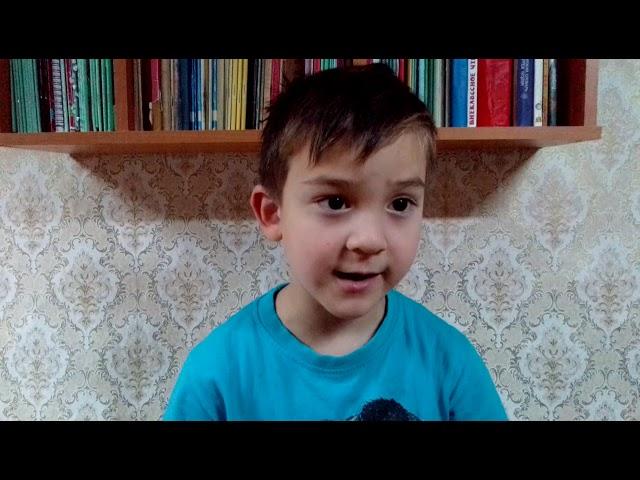 Изображение предпросмотра прочтения – ЭмильГазизов читает произведение «Вишня» М.В.Исаковского