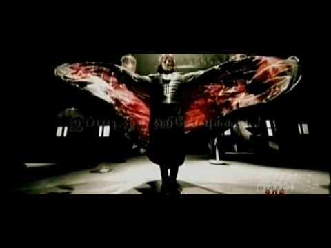 Kanthaswamy Trailer (June 2009) 1