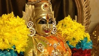 Download Sri Bramarambika Stotram - Powerful Mantra - Must Listen - Devotional Songs MP3 song and Music Video