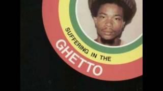 "Delton Screechie - ""Reggae Gone International"""