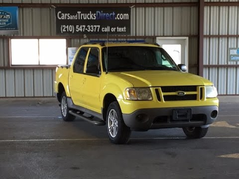 2002 ford explorer sport trac towing capacity auto today. Black Bedroom Furniture Sets. Home Design Ideas
