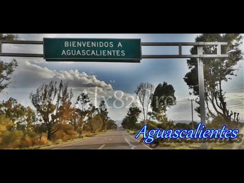 Aguascalientes, Aguascalientes, México