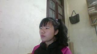 Con nợ mẹ một lời tạ ơn - Trần Quỳnh