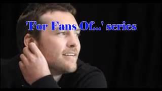 Sam Worthington    For fans of...