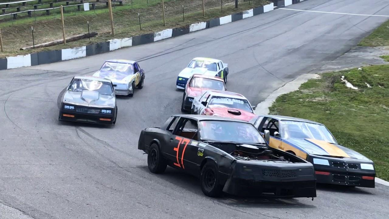 Street racing start stock photo. Image of caucasian, pick