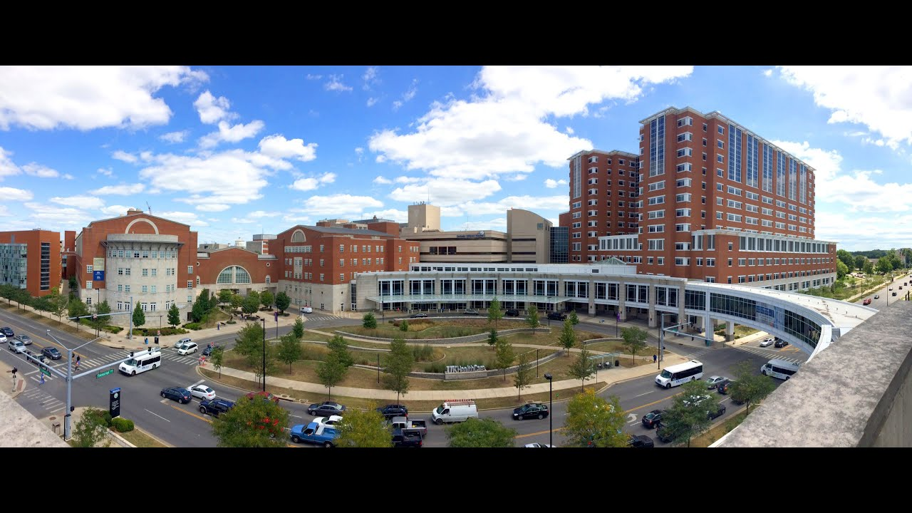 General Surgery Residency | Surgery