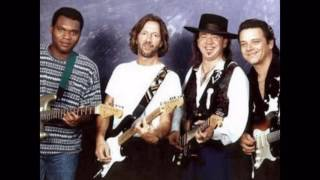Eric Clapton Eric Clapton   I Can't Stand It Audio Flac