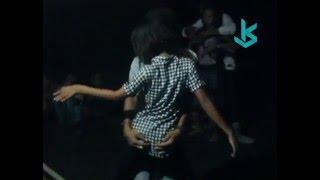 Download Video Joget Lombok BEBAS Pegang Pantat HOT MP3 3GP MP4