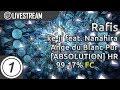 Rafis | ke-ji feat. Nanahira - Ange du Blanc Pur [ABSOLUTION] +HR | FC 99.17% (741pp if ranked) #2