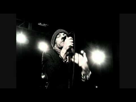 R.E.M. (feat Natalie Merchant) -Photograph