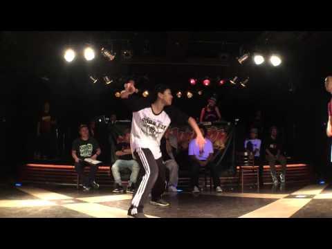 rps hip hop hook up