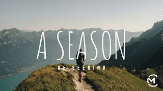 Season of Seeking