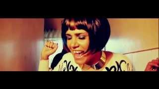 Eltonnick ft Zaki Ibrahim - Firefly(Official Music Video)