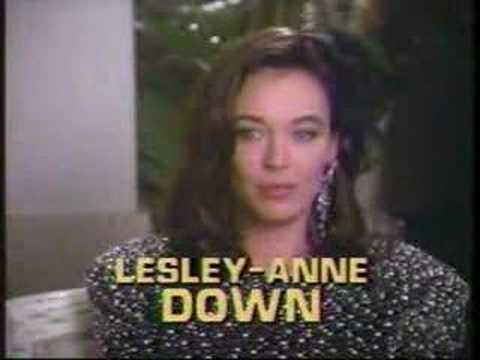 Dallas Season 12 1989-1990 Ver.3