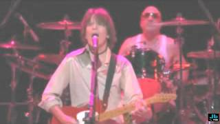 John Fogerty - Hey Tonight