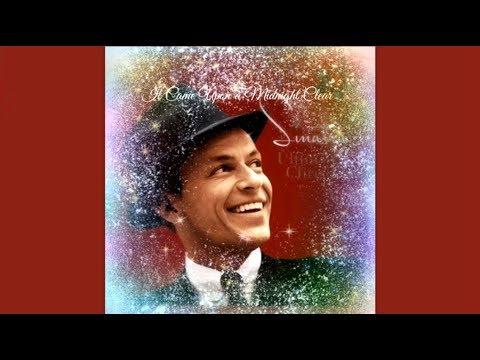 It Came Upon A Midnight Clear (w/lyrics)  ~  Mr. Frank Sinatra