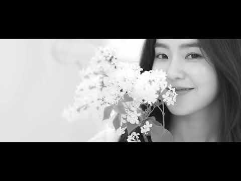 A Thousand Years [ BaekRene ] Baekhyun x Irene