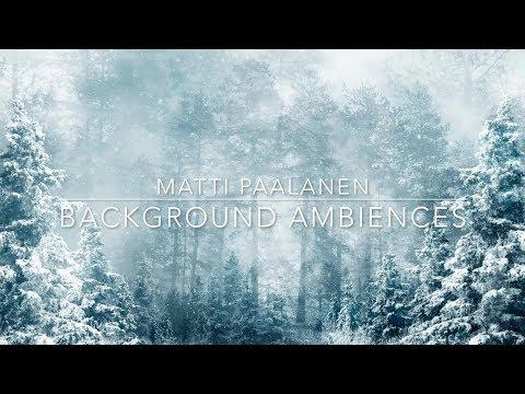 Celtic music / fantasy music live stream | Beautiful instrumental background music radio