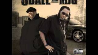 8Ball & MJG - Lay It Down 2 (From The Bottom 2 The Top) (NEW 2010!)
