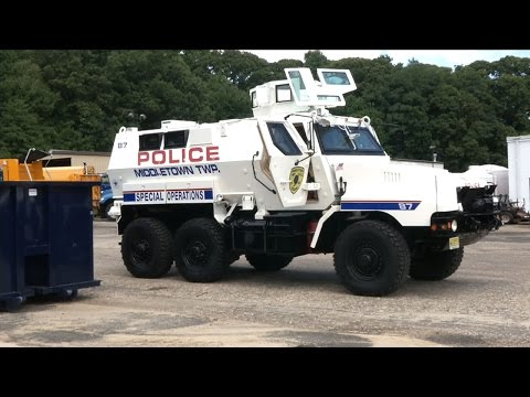 bergen-county-sheriff-puts-military-vehicle-order-on-hold