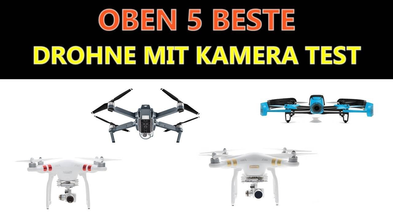 beste drohne mit kamera test 2019 youtube