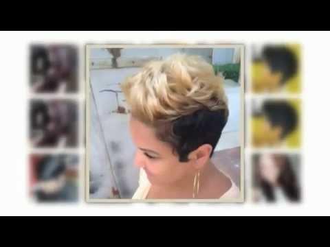 Hair Salon Atlanta Ga - The Best Hair Salon Atlanta!