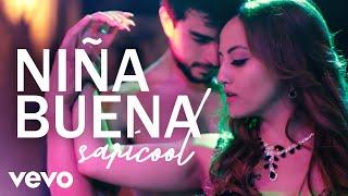 Download Sari Cool - Niña Buena Mp3