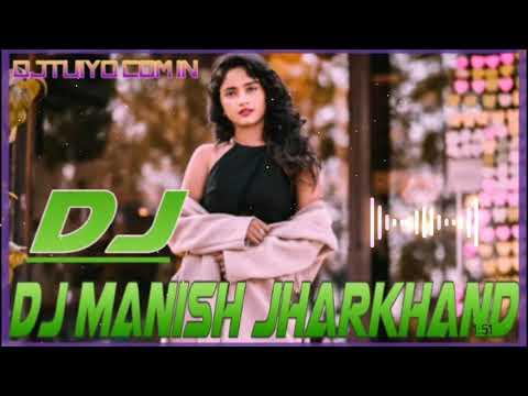 jatti-de-khayal💘 -dj-panjabi-song- 💝dj-manish-jharkhand-💔