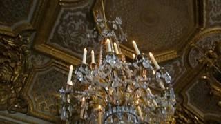 Дворец Версаль. Пригород Парижа(Версаль, Франция, Париж., 2016-06-02T06:27:46.000Z)