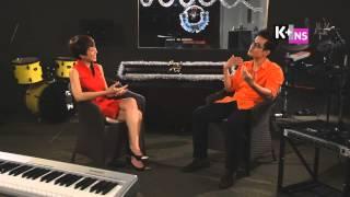 Muzik+ - Chuyên mục Leak+ - Ca sỹ Hà Anh Tuấn (tập 2)