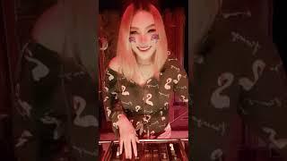Download DJ ODIZ CLOSING PARTY 11 APRIL 2021 FULL BASS    ATHENA BANJARMASIN