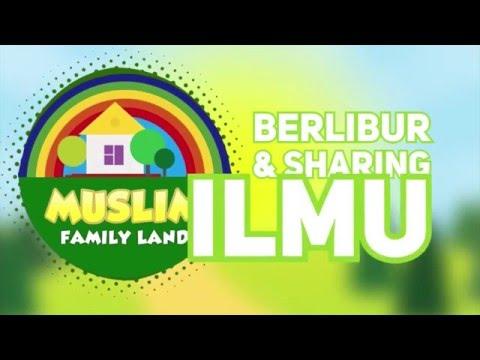 Promo - Muslim Family Land #5 - Hotel Rancamaya Bogor