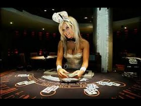 Golden nugget lake charles poker tournament schedule russian roulette wedding guest