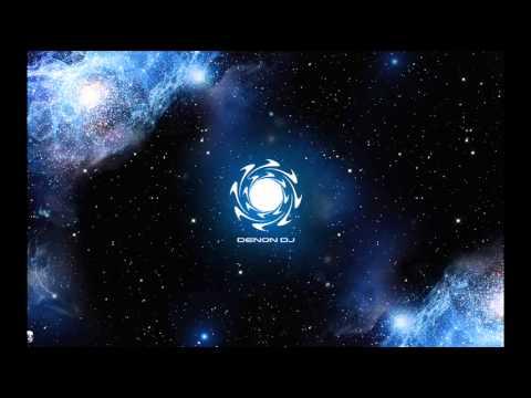 DJ PRO74C - MI CASA ES SU CASA Vol 3