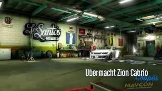 GTA V Online Glitchs   Como Passar QUALQUER carro do Offline para o Online   GTA 5 Patch 1 09